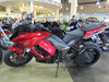 Used Kawasaki Ninja 1000 motorcycle