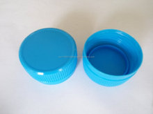 30mm 3025 closure drinking water bottle cap