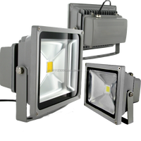 LED Floodlight flood light supplier Manila LED GlobeLED Globe LED Lightings Wholesaler Philippines LED Supplier Philippines