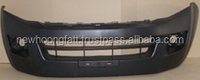 For ISUZU D-Max 2012 - Front Bumper (2WD)
