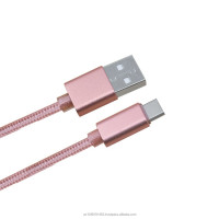 New products 2016 micro usb data cable high demand in china