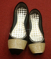Pakistani khussa / ladies khussa shoes / pakistani bridal shoes