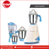 Best Quality Mixer Grinder at Best Selling Price