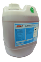Heavy Duty Disinfectant / Cleaner