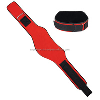 Custom nylon weight lifting belts for sale,weight lifting equipment power weight lifting belt ,Gym belt
