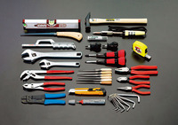 High performance and Cost effective JAPAN REPAIR AND MAINTENANCE MATERIALS at reasonable prices