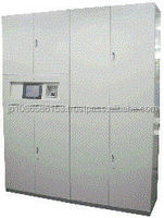 High security great quality steel tool cabinet for company use
