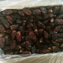 FRESH PALM ASEEL DATES