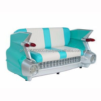 Car Sofa Collection