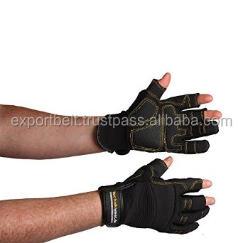 Mechaniz Wear Heavy Duty Mechanics Gloves, MECHANICs GLOVES, MASONIC GLOVES | Mechanic gloves leather