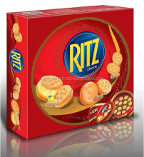 <span class=keywords><strong>Ritz</strong></span> cracker 378g/al por mayor de <span class=keywords><strong>galletas</strong></span>/<span class=keywords><strong>galletas</strong></span> al por mayor