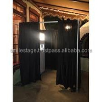 High quality used photo booth for sale from China manufacturer
