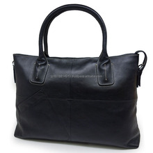 Long lasting and Great quality back bag for men leather at great prices
