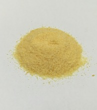 PURE CBD EXTRACT > 97,5 %