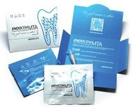 Dental filing materials OEM