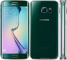 Samsung Galaxy S6 edge korea mobile phone accessories