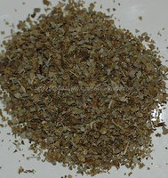 Marjoram dry leaves l quality spices and herbs l dried herbs ISO