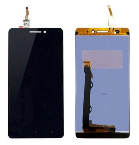 Digitizer touch screen Glass+ LCD Display schermo Assembly for A7000 5.5""