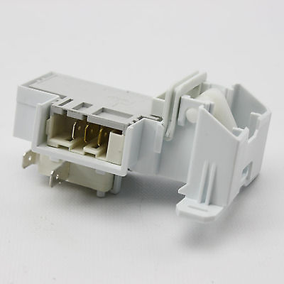 EXO890310 Washing Machine Frigidaire Door Lock AP4368349 PS2349336 134936800