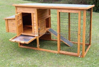 pet houses, chicken cage, chicken house