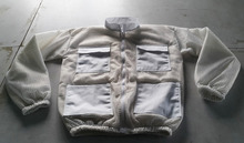 Beekeeping 3 Layer Ultra Ventilated Breeze Mesh Jacket Cool Bee Jacket