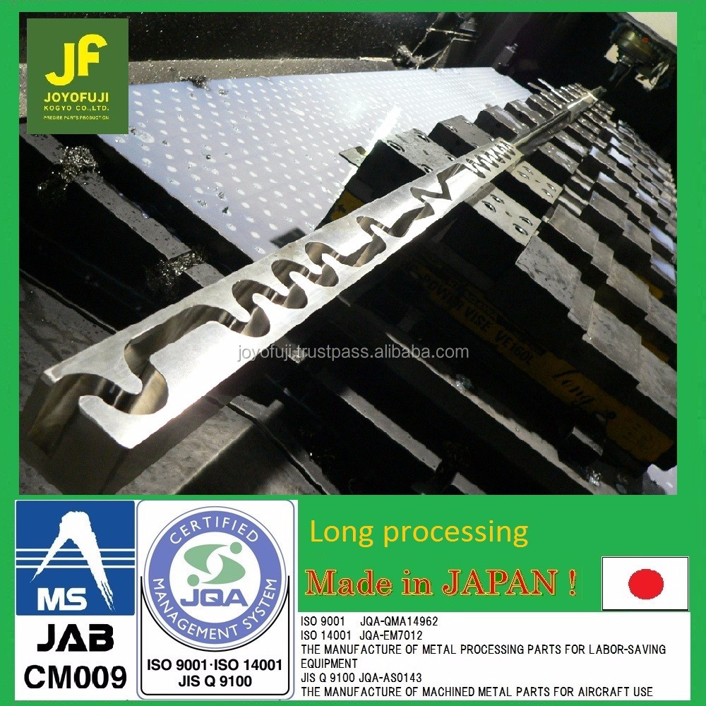 High Quality and High-speed plate carrier JOYO Processing technology for industrial use , OEM available