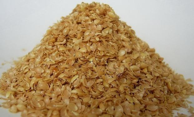high protein wheat bran for sale 60% min