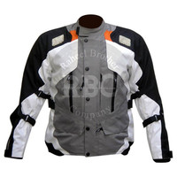 Motorcycle & Auto Racing unique motorcycle jackets All Quality german motorcycle jackets Motorcycle Textile Jacket,