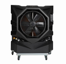 Evaporative Air Cooler Air Conditioner for Industrial and Home