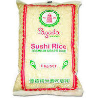 Best Quality Sushi Rice