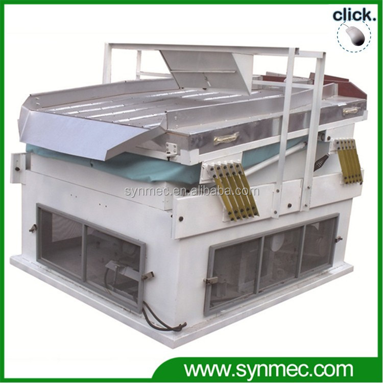 corn soya sesame seed cleaning machines for nigeria