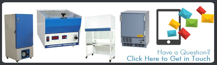 Touch screen walk in cooler for safe storing of pharmacy for Walk in safe for sale