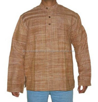 Designer Wedding Gents Kurta