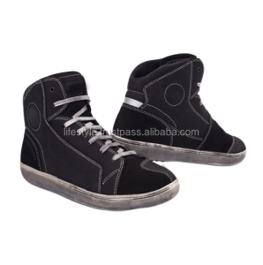 brand name sneakers no brand sneakers high top designer sneakers name brand sneakers shoes dancing shoes