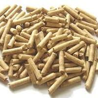 PINE WOOD PELLETS BEECH WOOD PELLETS
