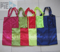custom produce waterproof nylon drawstring bag, polyester drawstring bag