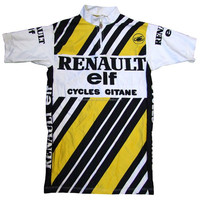 cycling jerseys for mountain bike downhill customized sublimated cycling shirts