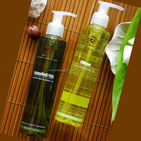 Bath Shower Gel - Natural Spa and Skincare Cosmetic