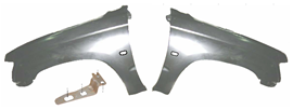 TOYOTA Hilux 1998-Front Fender
