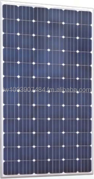 310-340W Mono Solar Panel(DST Energy Taiwan) with TUV/MCS/UL/CEC/JET
