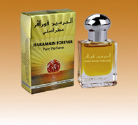 HARAMAIN FOREVER (15ML)