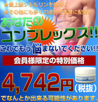 Penis enlargement cream herbal OEM available made in Japan increase stamina delay