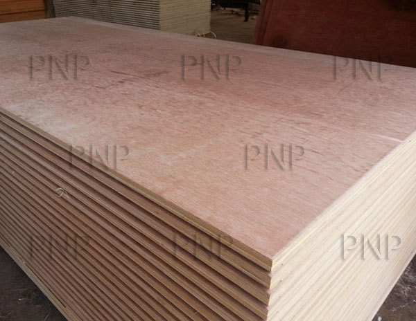 Container Floorboad size 28*1160*2400mm