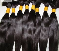 Wavy hair bulk hair machine wefts micro wefts hand tied wefts all made for cheap prices