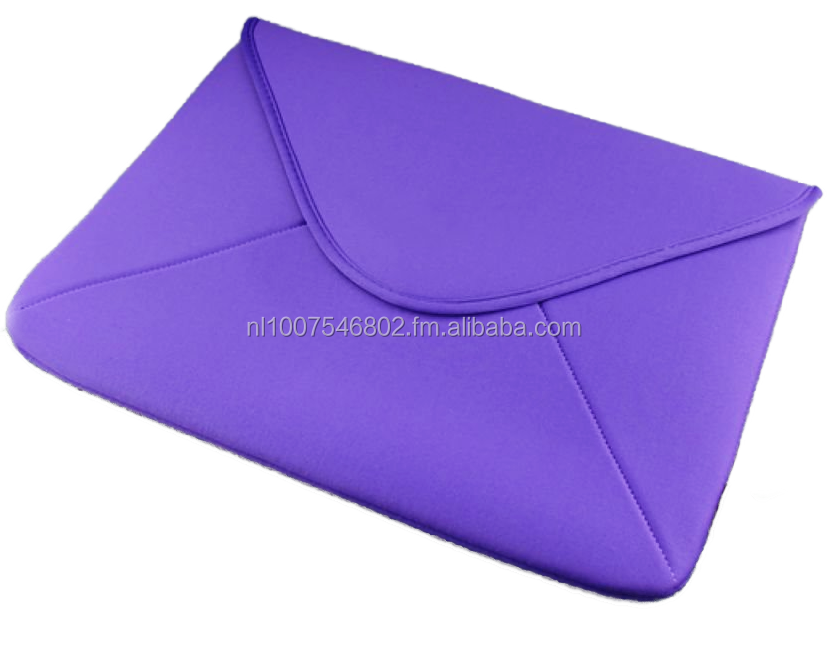 Laptop Sleeve Envelop