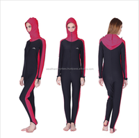 Hot sale high quality sexy swimming suits/ women sexy girls swimming suit/Islamic women's stylish swimsuits