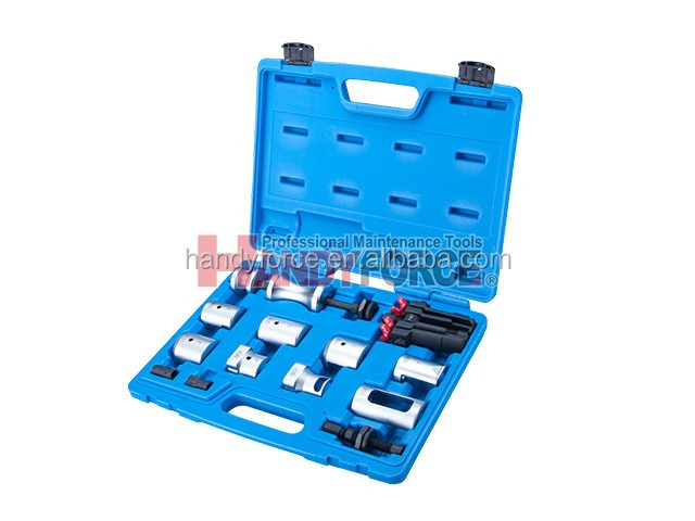 Universal Windscreen Wiper Arm Puller Set, Body Service Tools of Auto Repair Tools