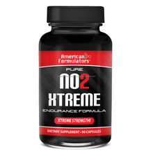 HOT SALE Sports Nutrition - EXTREME NITRIC OXIDE SUPPLEMENT