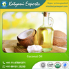 Wholesale Cold Pressed Bulk Quantity Best Price Extra Virgin Coconut Oil