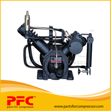 3 HP Multi Stage Bare Pump - VK 281
